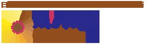 エム・スタイル | 中央区・港区の住宅ローン・生命保険・ライフプランの相談